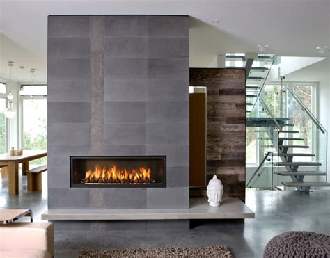 town and country 54 inch widescreen fireplace