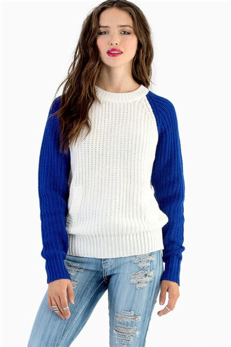 knit sweter cheap blue sweater blue sweater knitted sweater blue