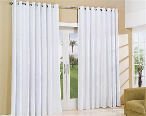 cortinas para comedor modernas lavar cortina em casa na maquina de lavar dicas da