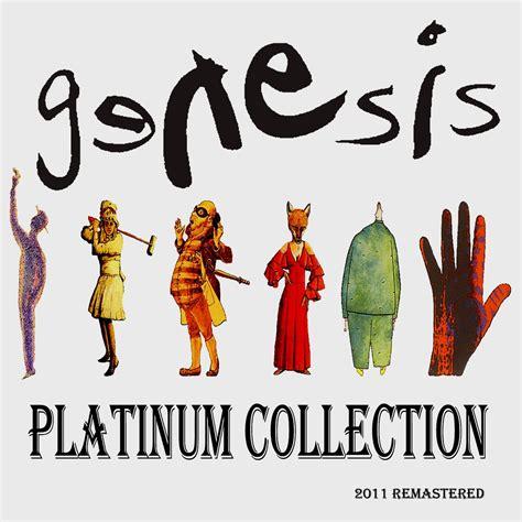 genesis albums free platinum collection remastered edition genesis mp3 buy