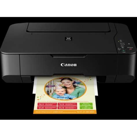 Printer Canon Mp230 canon pixma mp230 pixma inkjet all in one printers price in pakistan canon in pakistan at