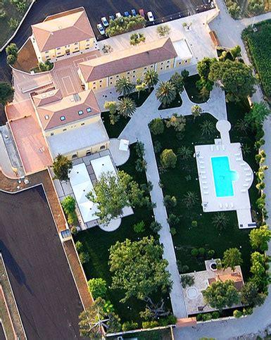 villa fiorita giulianova hotel villa fiorita gruppo oliveri hotels
