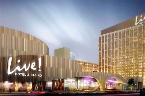 casino developers win support   community groups