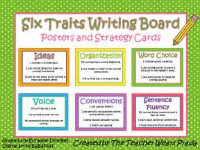 Image result for Writing traits