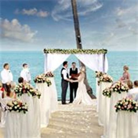 prezzo fiori matrimonio costo addobbi floreali matrimonio composizione fiori