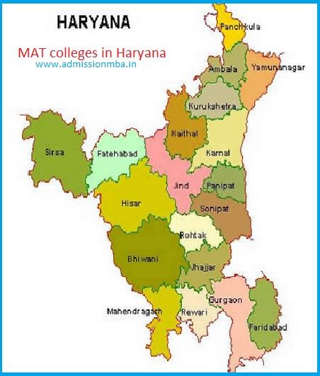 Mat For Mba In India by Mba Colleges Accepting Mat Score In Gujarat Mat Colleges