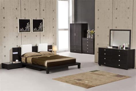 contemporary master bedroom furniture sets decobizz