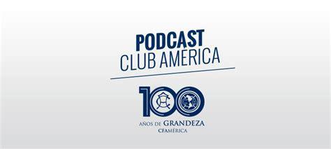 Calendario Liga Mx Club America 2015 Calendario Club Santos Laguna 2016