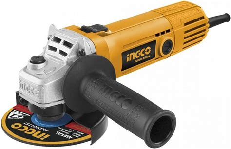 Bor Ingco ingco corded electric ag7108 specialty power tools price from souq in yaoota