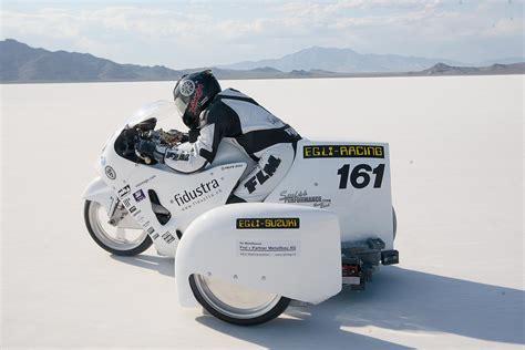 Egli Motorrad Tuning by Fritz W Egli Eine Motorrad Legende Im Portr 228 T K 220 S Magazin