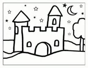 kidscolouringpages orgprint amp download free coloring pages boys superman