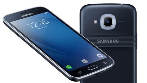samsung galaxy  pro  gb gb price  uae