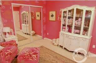 spelling home decor 17 best images about tori spelling home decorating on pinterest photo walls house and hollywood