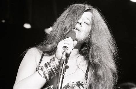 janis joplin rock roll hall  fame