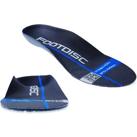 running shoe inserts for high arches sports insoles for high arches dr scholls shoe drawer