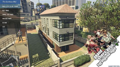 Can We Buy Houses In Gta 5 28 Images Gta 5 Protagonist Houses Gta5 Talk Ep 31