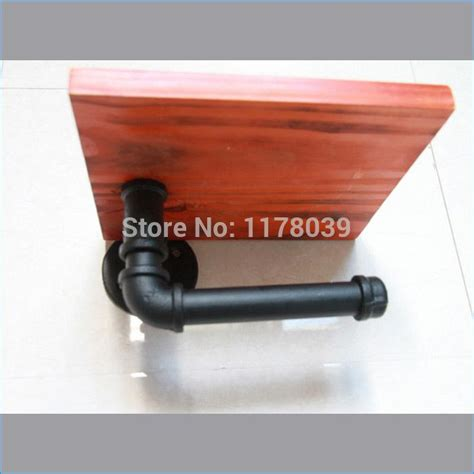 wooden toilet paper roller wall mounted wooden paper towel holder wood toilet paper