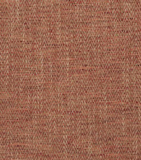 poppy upholstery fabric eaton square print fabric savoir faire poppy jo ann
