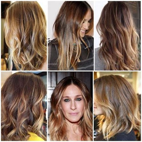 ecaille hair 2015 hair trends ecaille
