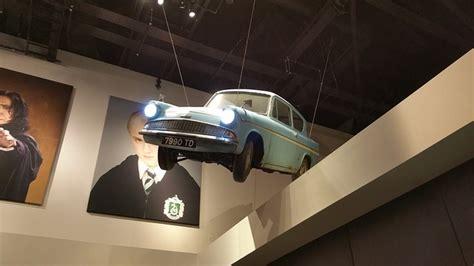 automobili volanti automobili smart e uomini volanti netconsulting cube