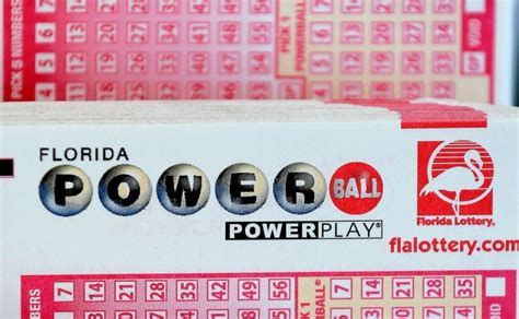 Florida Mega Money Winning Numbers List - powerball numbers fl winning lotto numbers az