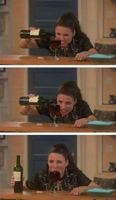 wine meme templates imgflip