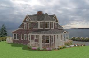 4 Bedroom Cape Cod House Plans cape cod cottage new england cottage house plans cottage