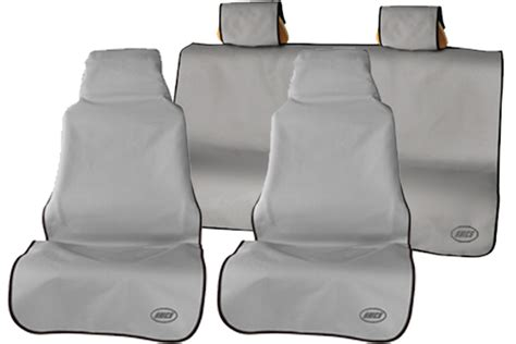aries sheepskin car seat covers auto accessories and performance parts from autoanything