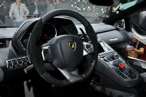 lamborghini custom interior get last automotive article 2015 lincoln mkc makes its