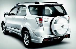 toyota new car price in india when toyota will be launched in india autos weblog