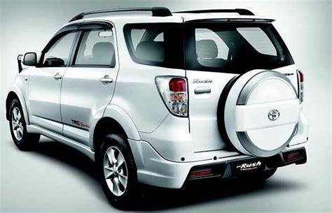 Toyota India When Toyota Will Be Launched In India Autos Weblog