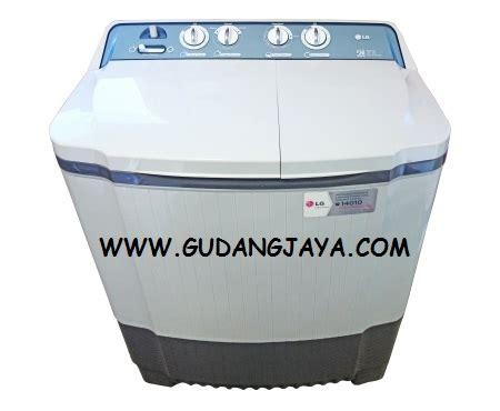 Harga Lg Fc1207s3w lg p800n 8 kg washing machine