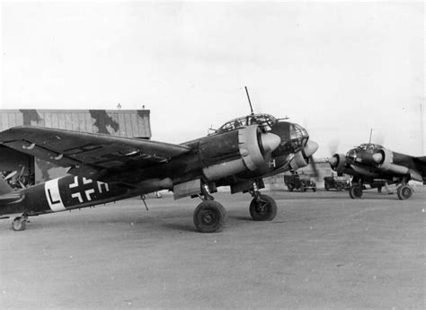 junkers ju 88 the 1848324758 junkers ju 88 of lg 1 world war photos