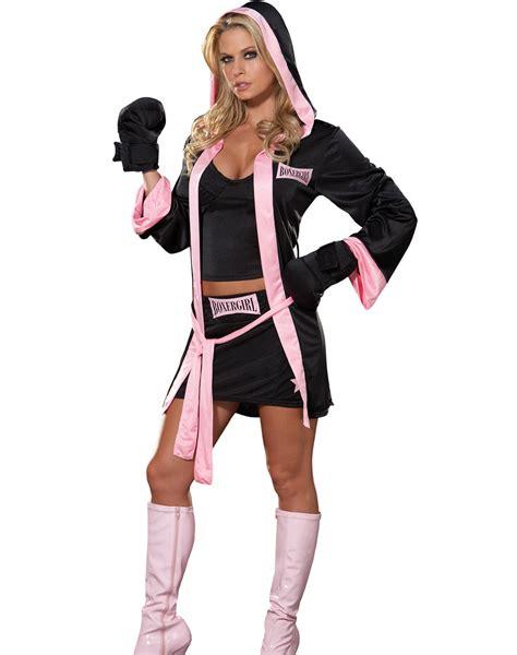 boxer costume boxer costume wallpaper