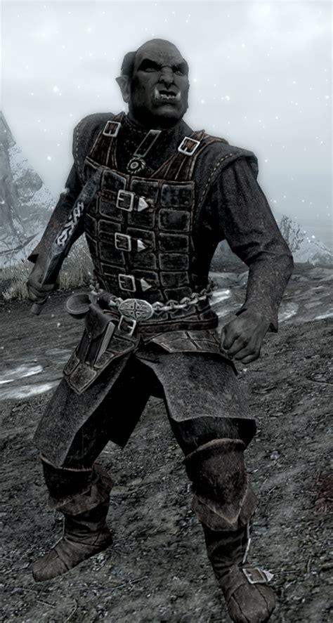 skyrim imperial scout armor dawnguard scout elder scrolls fandom powered by wikia
