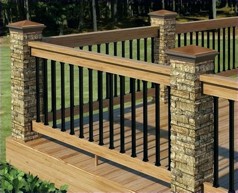 Garden Fencing Ideas Uk Small Fence Ideas Large Size Of Fence Decoration Fence