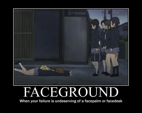 K Memes - k on funny anime memes