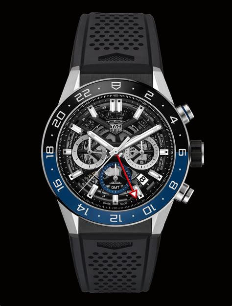 Tag Heuer Space X Ss tag heuer 50th anniversary circuit diagram maker