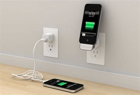 top universal usb charger  smartphone  tablet users