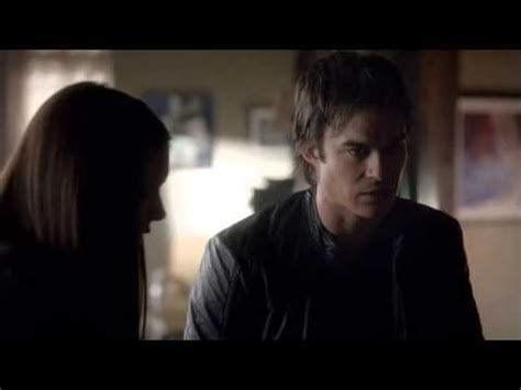 Now You Re Dead the diaries 4x05 damon and quot so now you re