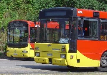 amac catanzaro trasporto pubblico locale catanzaro aumentano prezzi amc