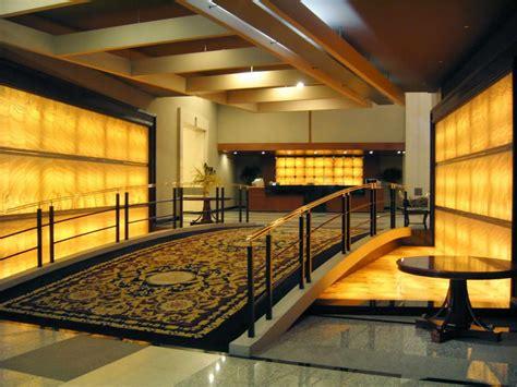 pavimento onice hotel in yellow onyx pavimenti e rivestimenti in onice giallo