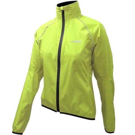 ladies bike jacket wiggle dhb women s minima s jacket cycling waterproof