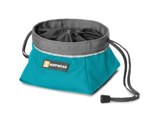 best top chions the best cing gear for dogs 50 cfires