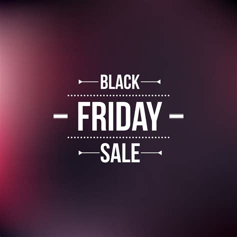 black friday date black friday where does this now fit into a retailer s