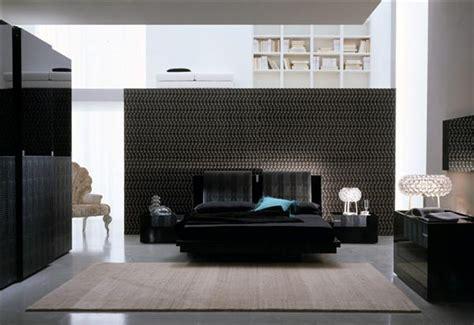 black bed bedroom ideas home design interior decor home furniture