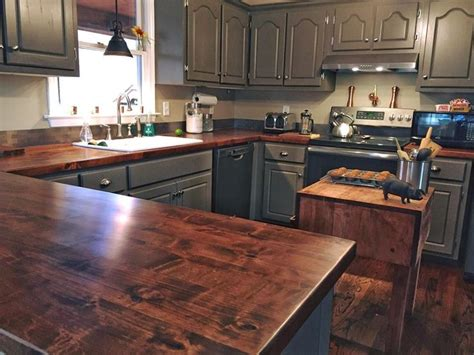 redo kitchen countertops kit best 25 rustoleum countertop ideas on paint