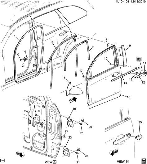 discovery i parts catalog land rover parts autos post