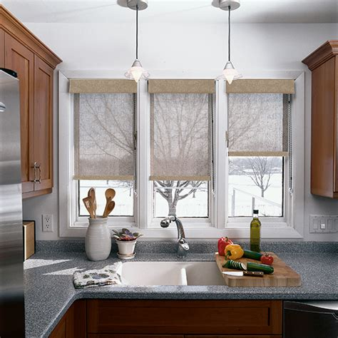 window solar shades interior roller shades interior dc window automation