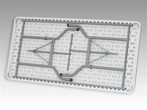 tavoli pieghevoli per catering tavolo fisso rettangolare 183 x 76 x 74 per catering sagre